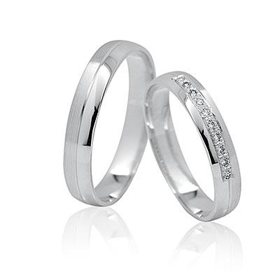 Snubni Prsteny Retofy
